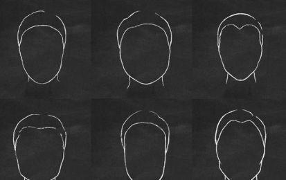 La personalità in base alla forma del viso - Dimmi che viso hai e ti dirò chi sei. Secondo la morfopsicologia, ad una determinata forma del viso corrispondono alcuni tratti tipici della personalità.