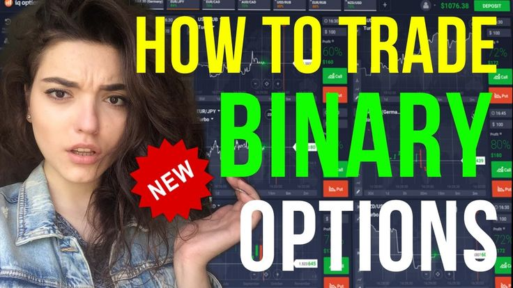 Are you looking for an effective #Binaryoptions trading strategy? Then check out this Binary Options Strategy VS IQ Option strategy 2017 video on YouTube.