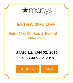 Macys Coupons Im In