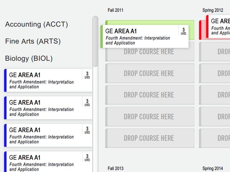Best Scheduling Ui Images On   Schedule Design