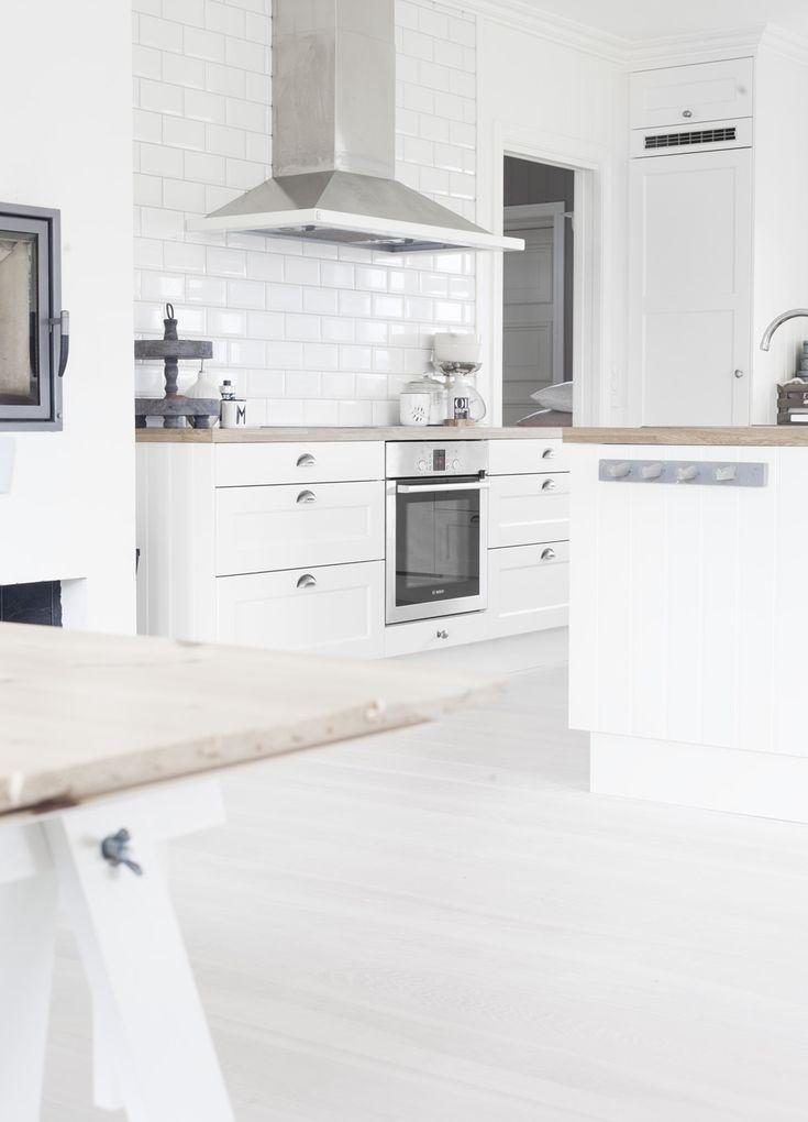 anetteshus_kitchen9