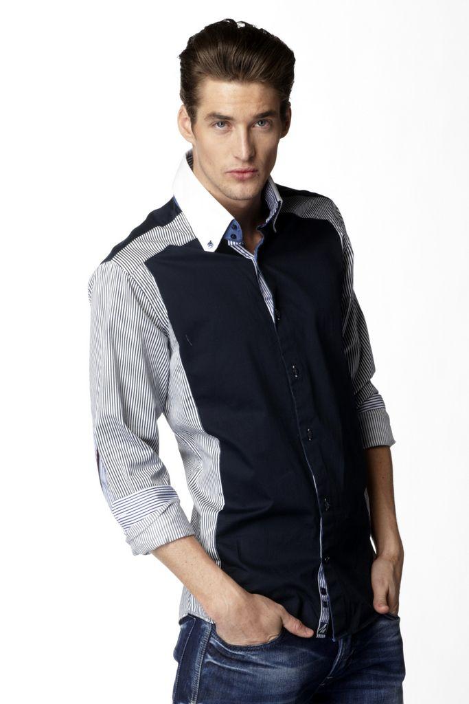 Top Seller Max Martini #Shirt #fashion