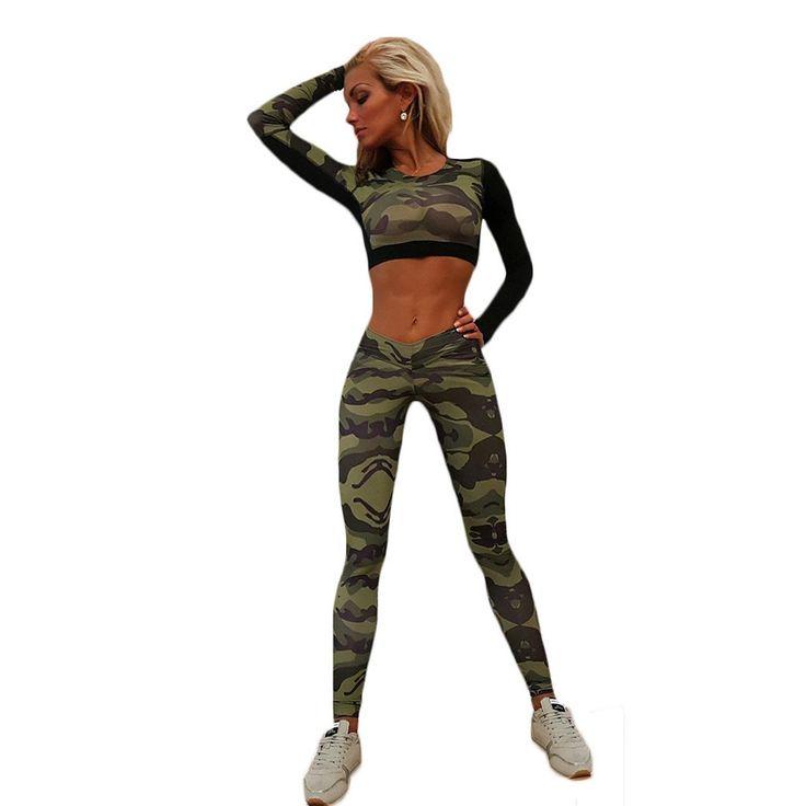 die besten 17 ideen zu damen hosen camouflage auf pinterest damen hosen von closed hosen. Black Bedroom Furniture Sets. Home Design Ideas