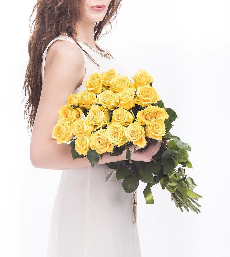 Доставка цветов ереван ани роз, красиво сделать