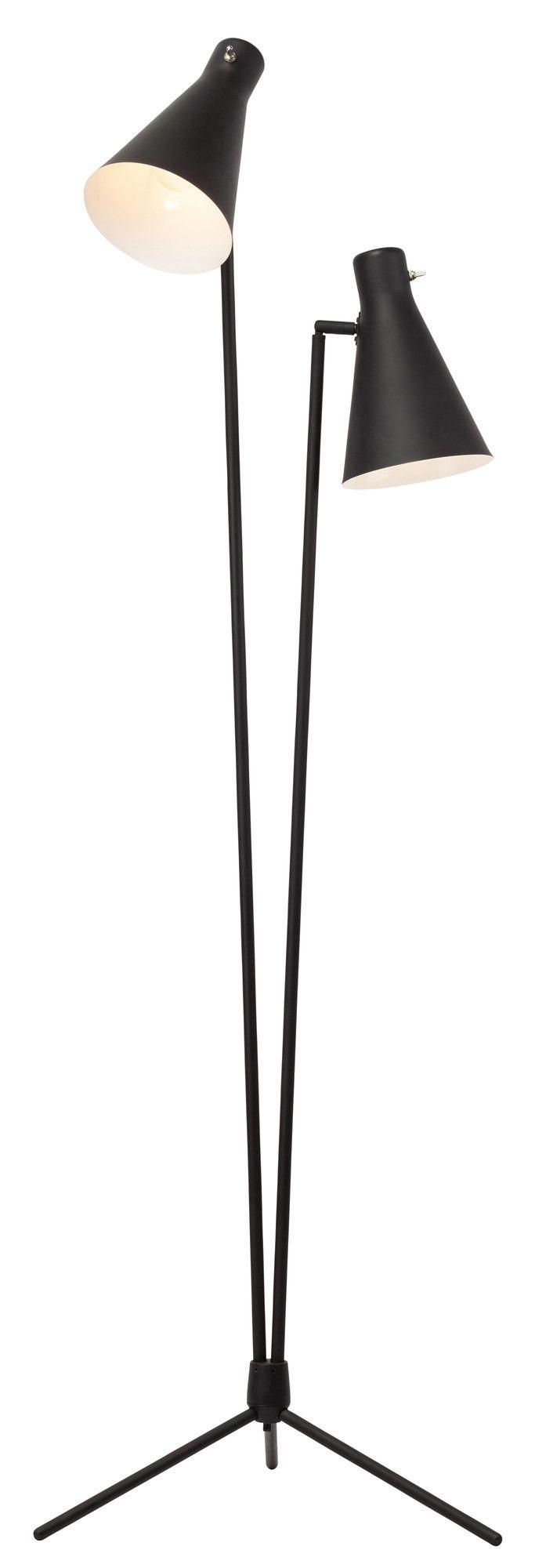 Threshold torchiere floor lamp textured bronze 65 - Adriana 64 25 Tree Floor Lamp