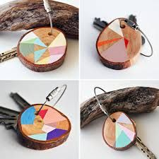 Google Image Result for http://static.brit.co.s3.amazonaws.com/wp-content/uploads/2013/05/31-Keychains.jpg