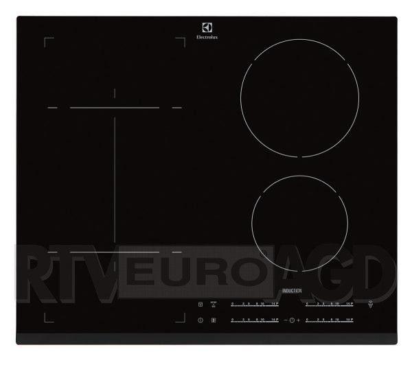 Electrolux EHI6540FHK - Dobra cena, Opinie w Sklepie RTV EURO AGD
