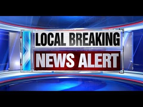 BREAKING NEWS TODAY From NYC!!! He Was Just FOUND D_EAD After Exposing H...