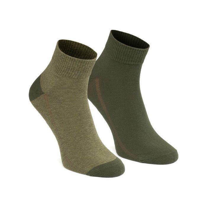 #onlinestore #online #store #fashion #leviscollection #levis #accessories #socks #underwear #bodywear #2pack