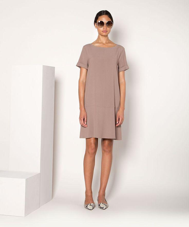a-lijn jurken