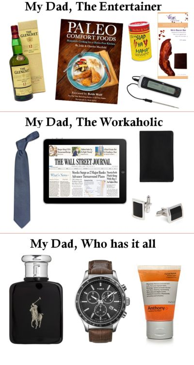 23 best fathers day ideas images on pinterest fathers day gifts diy gift baskets diy crafts gifts diy ideas diy crafts do it yourself easy diy diy tips gift baskets solutioingenieria Gallery
