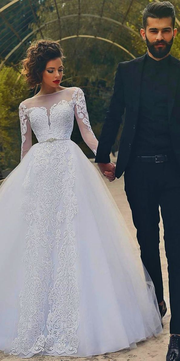 Lace Wedding Dress Train Either Wedding Rings At Walmart Each Lace