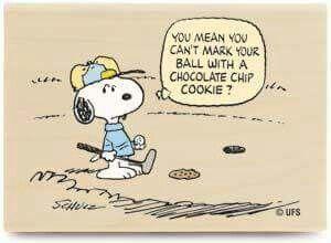 79 Best Peanuts Golf Images On Pinterest Peanuts