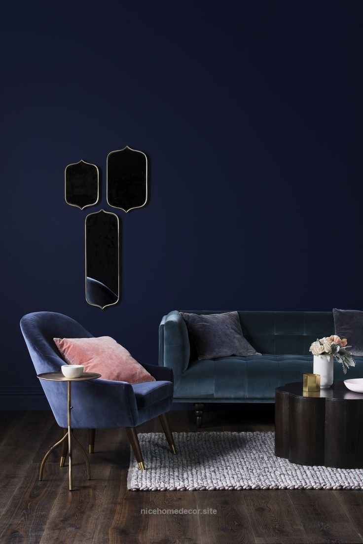 best living room decorations images on pinterest living room