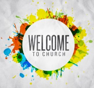 How to Make a Church Welcome Pack http://growchurch.net/how-to-make-a-church-welcome-pack