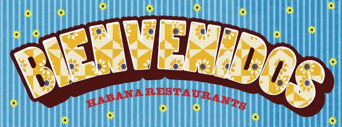 Cafe Habana