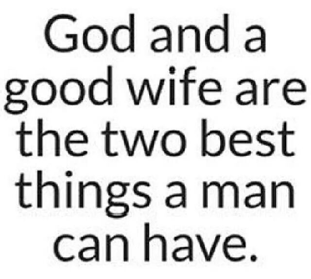 A Bless Me With Will Wife God Mayor