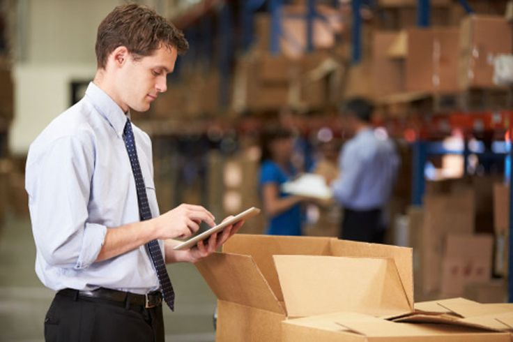 #Best #courier #service in #Gurgaon helps the couriers for becoming increasingly popular for sending items for people who are working day and night.