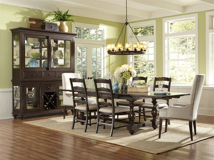 49 best dining room images on pinterest