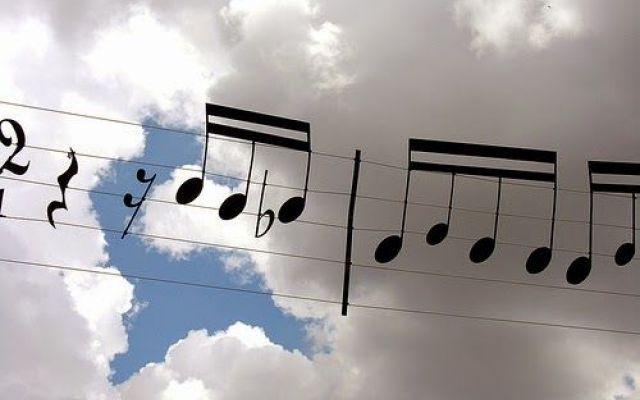 Scaricare musica gratuitamente in modo legale