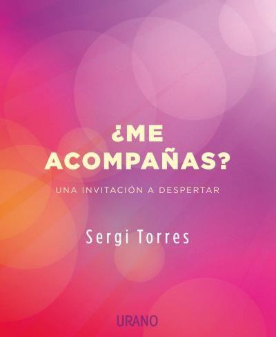¿Me acompañas? // Sergi Torres // Urano