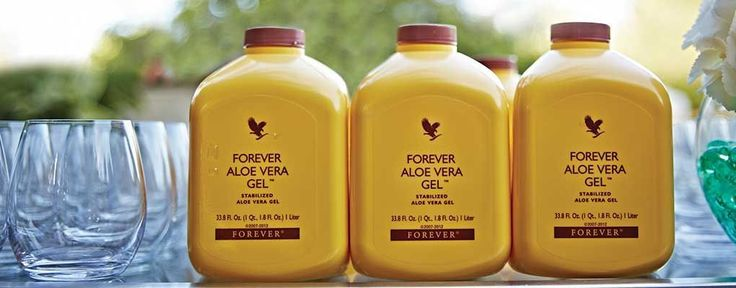 10 Benefits of Aloe Vera for your Health. This rich blend of pulp and liquid gives us a product as near to nature as possible. Why drink Aloe Vera? answers here http://simonhilton.co.uk/10-benefits-aloe-vera-for-your-health/ #aloevera #benefitsofaloevera #aloeveragel