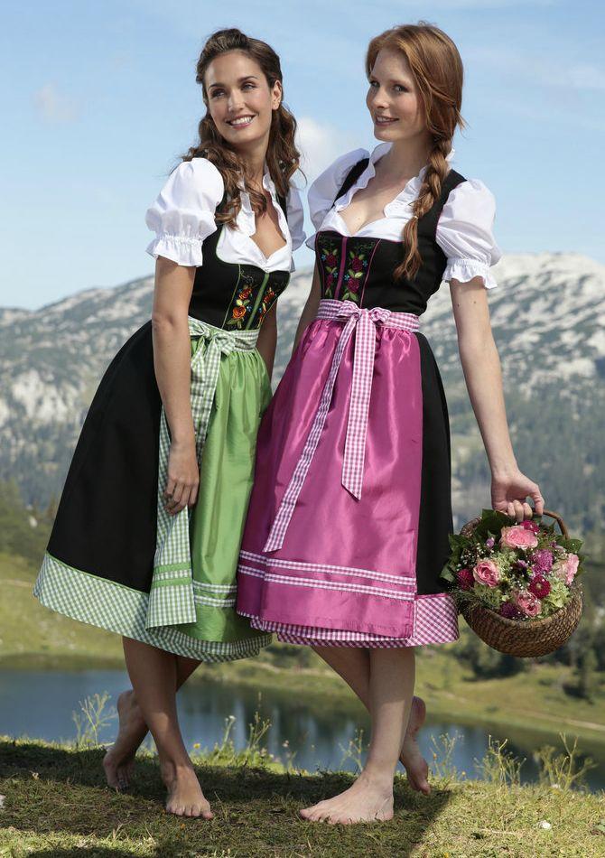 23236 Best Loving Switzerland Images On Pinterest -9809