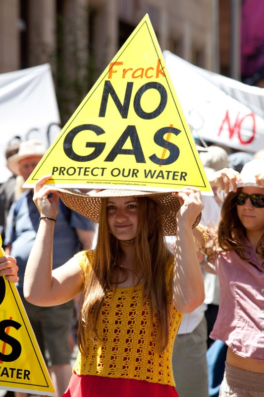 http://www.getup.org.au/campaigns/coal-seam-gas/csg-ad-petition/dont-risk-coal-seam-gas