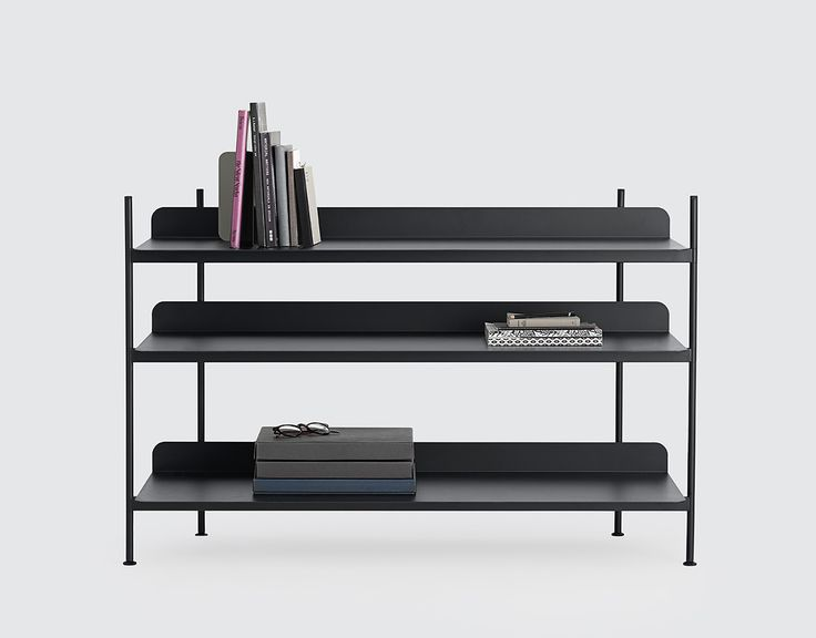 Muuto_Compile_config._2_black_styled_grey-low