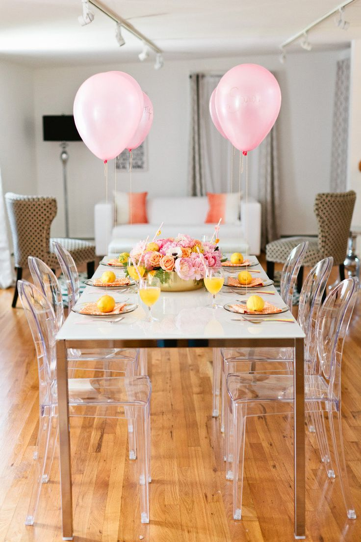212 best louis ghost chair inspirations images on pinterest employee appreciation lunch from couture parties erin mcginn photography