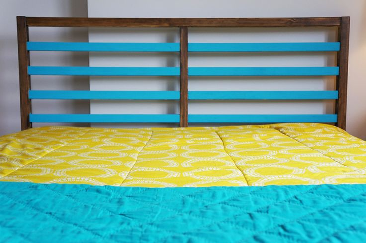 Ikea Glass Cabinet Exploding ~ Ikea Tarva Bed Paint Transform Ikea 39 s Tarva Bed