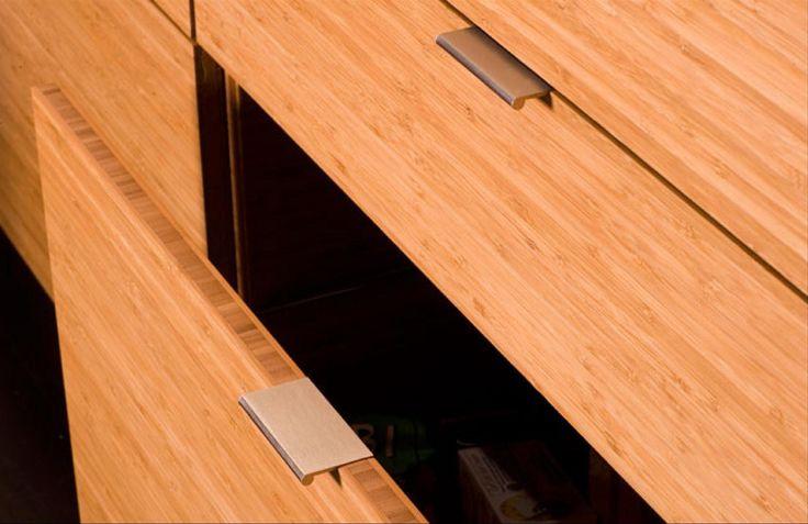 Gallery | Plantation - sustainable bamboo panels & flooring