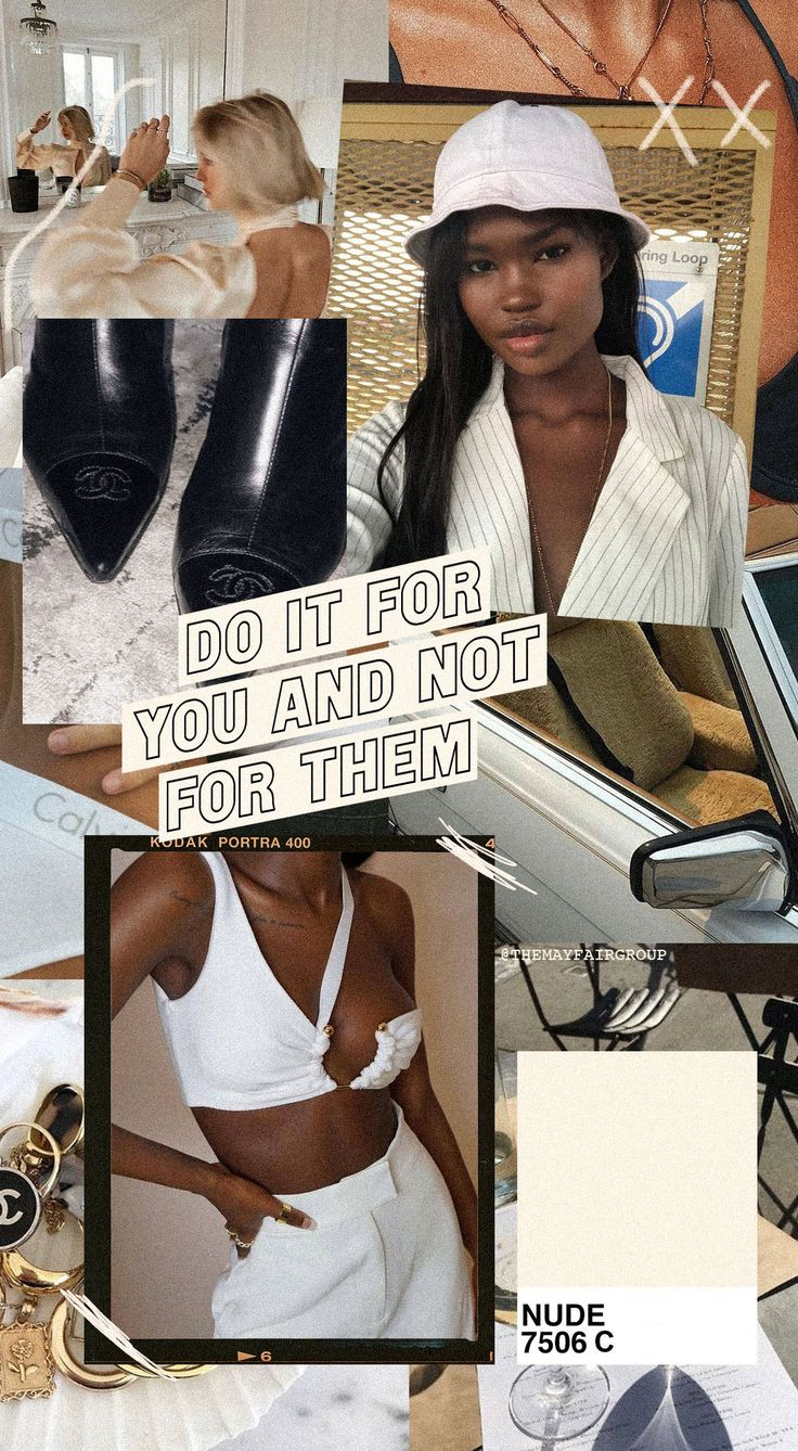 iPhone Wallpaper Collage - The Mayfair Group   #collage #moodboard #mood #inspo ...