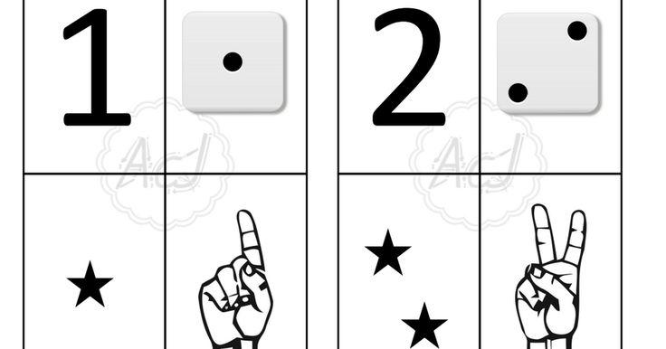 FICHAS IMPRIMIBLES NUMEROS 1 AL 10 ABN.pdf