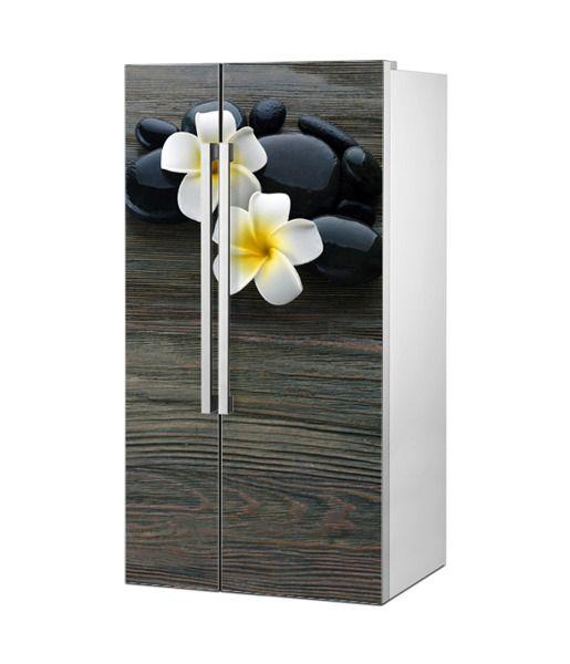 pol_pl_Mata-magnetyczna-na-lodowke-side-by-side-Dwa-kwiaty-0801-3559_1.jpg (515×600)