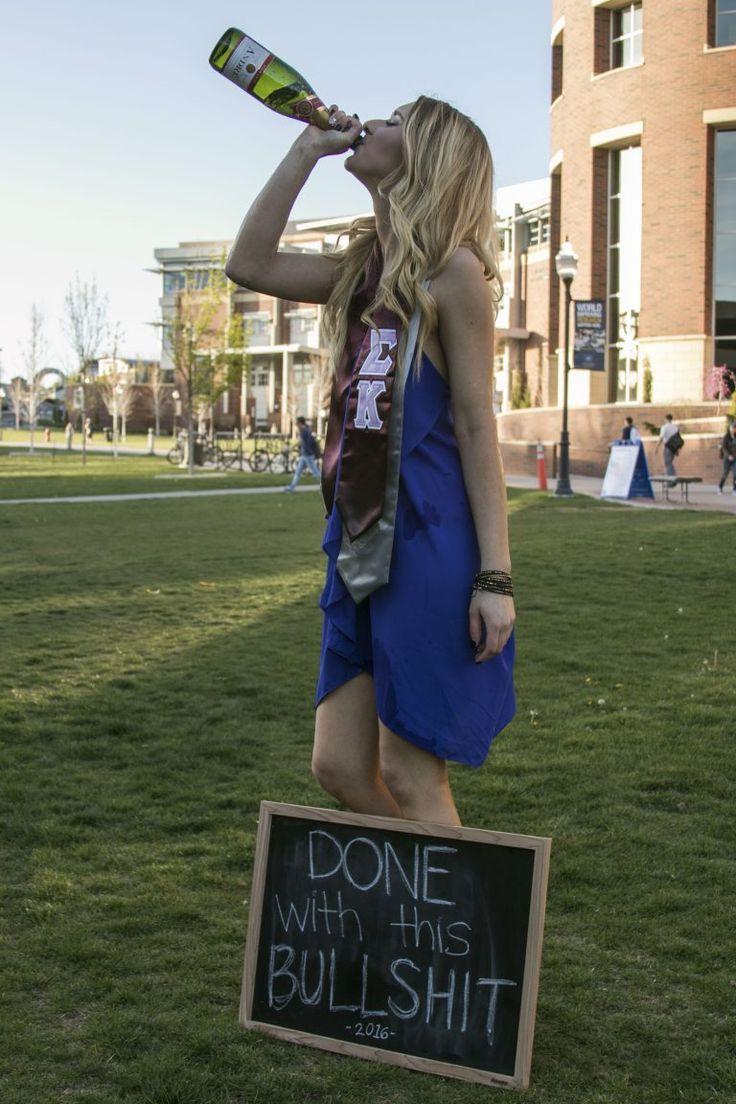 college graduation picture ideas for nurse - 25 best ideas about College graduation pictures on