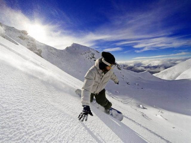 snowboard: Outdoor Gears, Cant Wait, Blue Sky, Winter Is Coming, Lakes Tahoe, Sports, Powder, Snowboards, Heavens