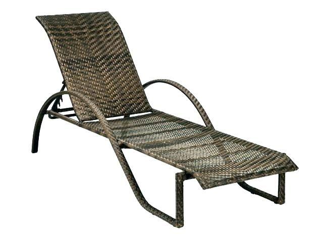 Nice Plastic Patio Furniture Plastic Patio Furniture Outdoor
