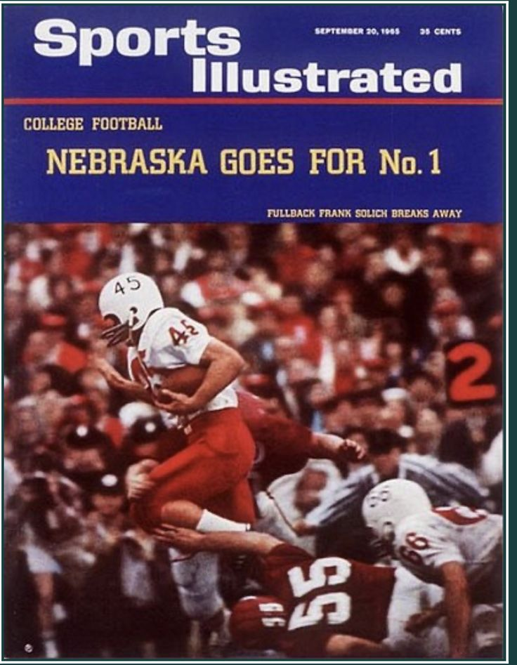 Pin by sean kelly on husker stuff in 2020 with images