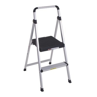 1000 Images About Step Ladders And Chairs On Pinterest