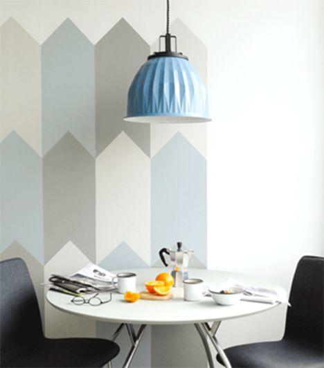 8 best küchenspritzschutz mit Folie images on Pinterest Homes - küchenrückwand ikea erfahrungen