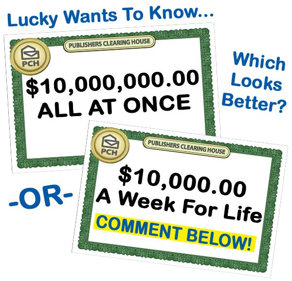 Pch Search And Win Entry