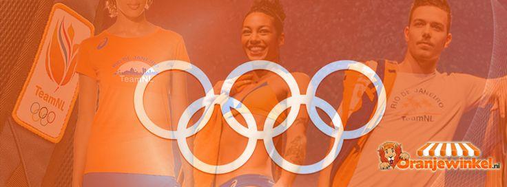 asics olympische kleding 2016 kopen