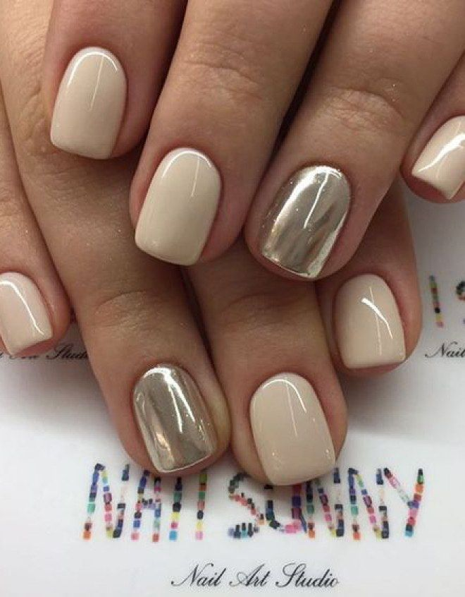 32 nice manicures to adopt this autumn