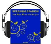 Cherrydale Press for foreign language. French and Spanish available.