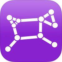 Night Sky van iCandi Apps