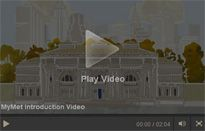 "Mesopotamia ""video"" telling the story of Marduk, King of the Gods"