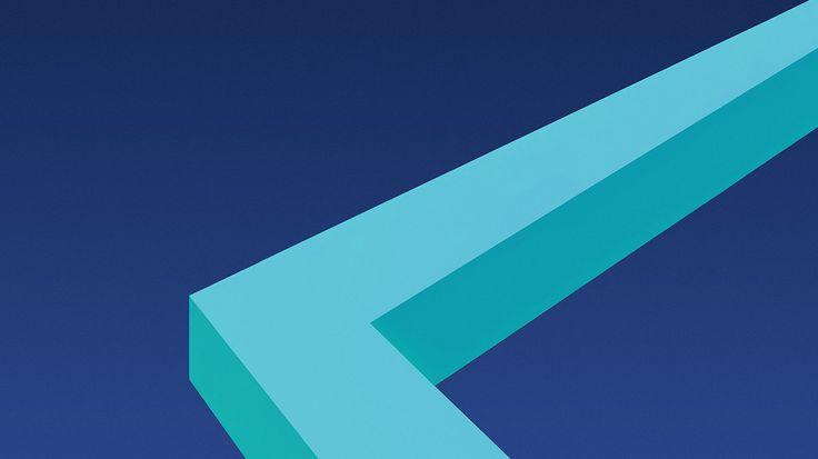 Wallpaper: http://desktoppapers.co/vu39-line-minimal-blue-pattern/ via http://DesktopPapers.co : vu39-line-minimal-blue-pattern