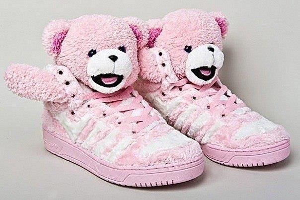 Купить кроссовки для подростка