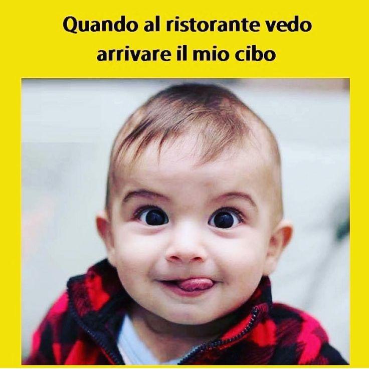 Tagga gli amici ��  #Ragazzi #Ragazze #cibo #amici #mangiare #ristorante http://www.butimag.com/ristorante/post/1479207557360529589_2247847871/?code=BSHM2-tjDC1